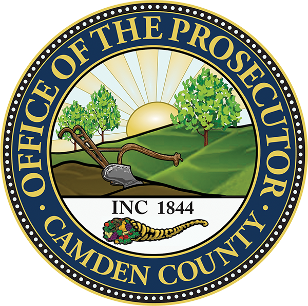 Office of the Prosecutor Camden County