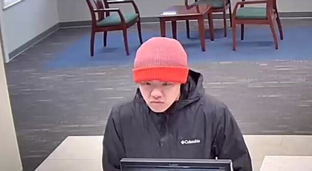 3463b71d678 Detectives Seeking Public s Assistance in Cherry Hill Bank Robbery ...