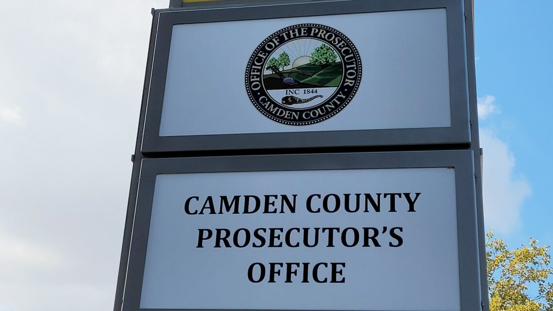 Voorhees Twp. Man Indicted in Connection with Wife's Death